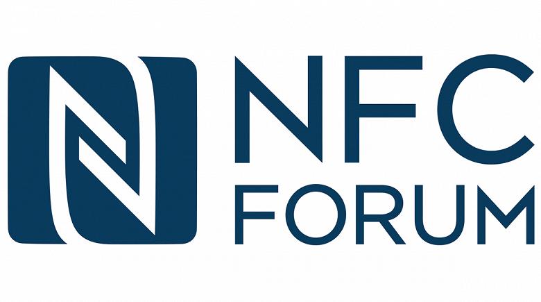 Новая спецификация, опубликованная NFC Forum, позволяет использовать одну антенну для связи и беспроводной зарядки устройств IoT