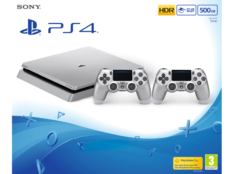 PS4-Slim-500-GB-Silver-BOX_large.png