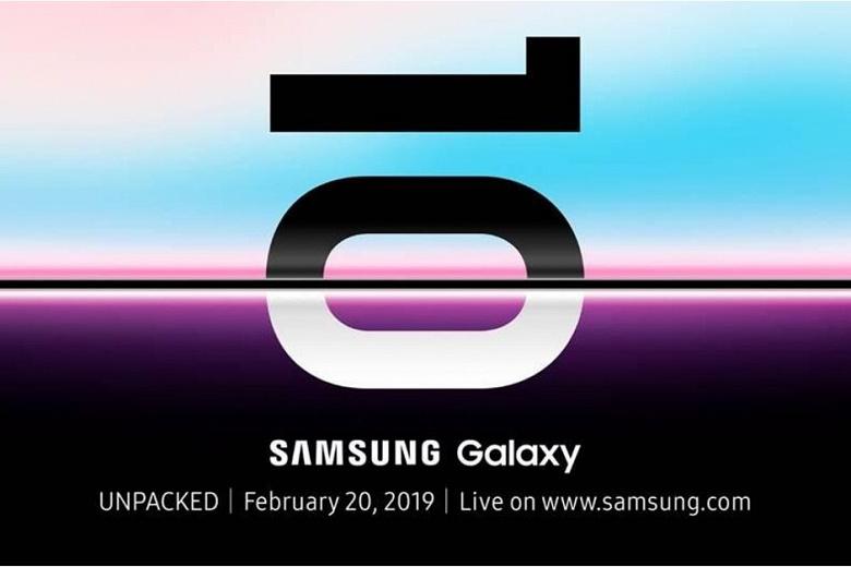 Старшая версия флагманского смартфона Samsung получит нестандартное название
