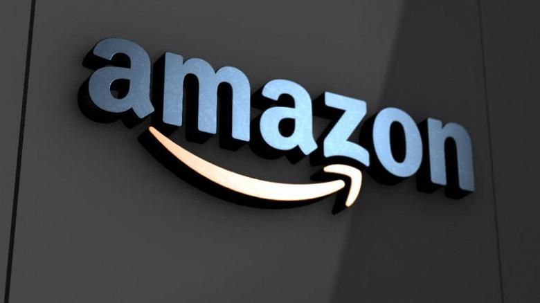 Миллионы IP-адресов Amazon были разблокированы Роскомнадзором