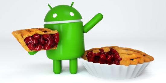 Стал известен план Xiaomi по ближайшим обновлениям MIUI на Android 9 Pie