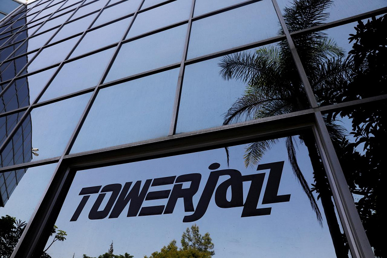 Компания TowerJazz готова выпускать датчики изображения с глобальным затвором и пикселями размером 2,5 мкм — самыми маленькими в мире