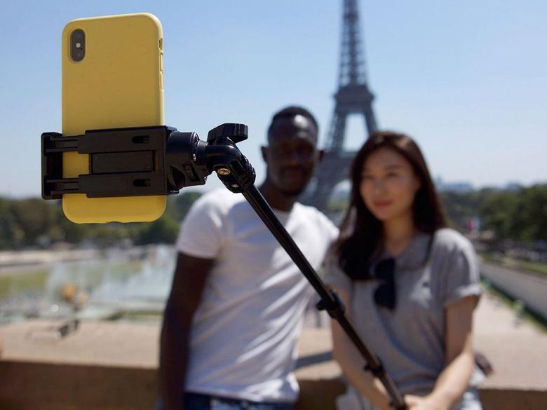 Google Pixel 3 и Samsung Galaxy Note9 — лучшие смартфоны с точки зрения качества фронтальной камеры среди протестированных DxOMark