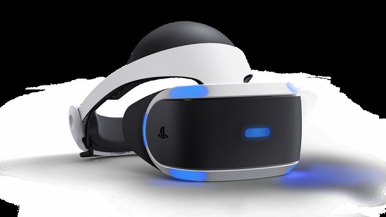 По прогнозу Juniper Research поставки гарнитур VR в этом году превысят 21 млн штук