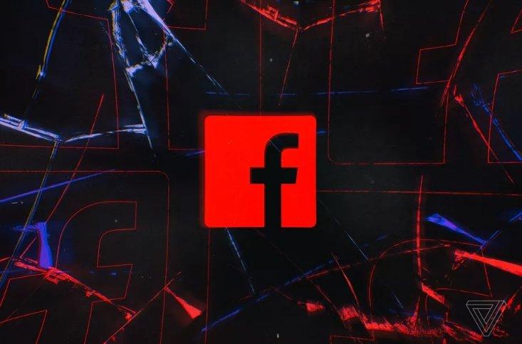 Компания Facebook уже поплатилась за свой проект с приложением Facebook Research, собирающим личные данные пользователей