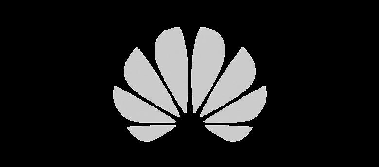 Умный телевизор Huawei получит 55-дюймовый экран производства BOE, Huawei опровергает слухи о его выпуске в апреле 2019