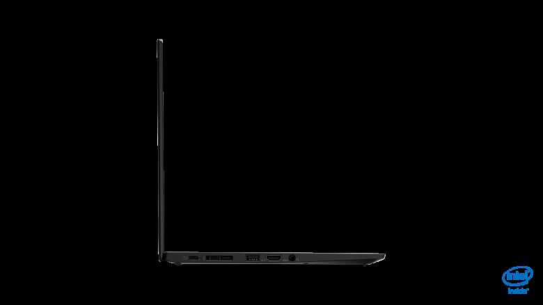 Lenovo ThinkPad X1 Carbon седьмого поколения перебрался на процессоры Intel Whiskey Lake, стал легче и тоньше