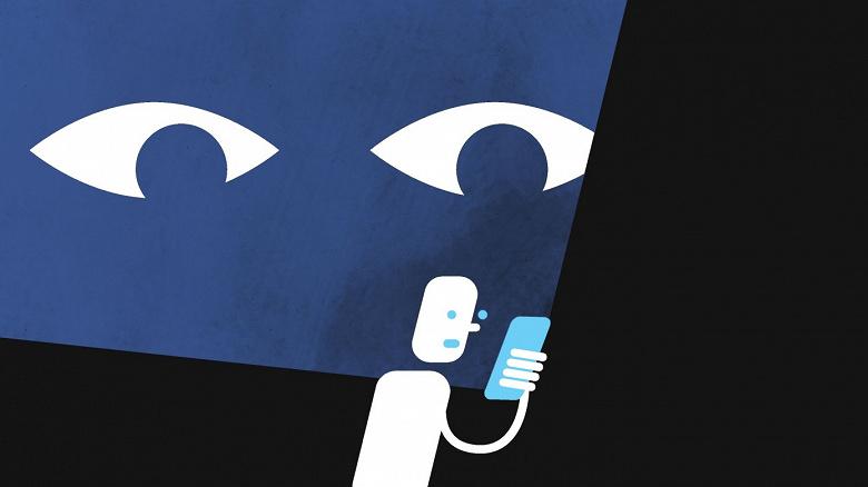 Facebook платит пользователям по 20 долларов в месяц, чтобы получить неограниченный доступ к их личным данным на смартфонах
