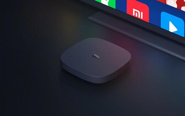 Представлена ТВ-приставка Xiaomi Mi Box 4 SE с голосовым управлением и возможностью трансляции контента со смартфонов, которая стоит всего $28