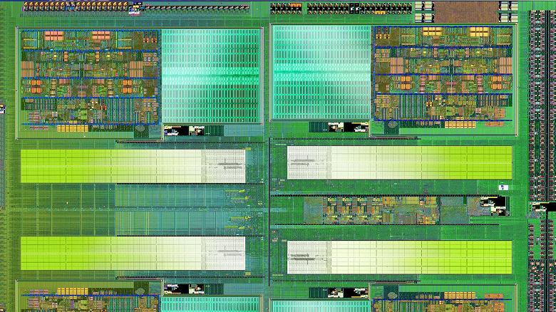 Так всё-таки четыре? AMD всё ещё судится из-за вопроса корректного подсчёта количества ядер в процессорах Bulldozer