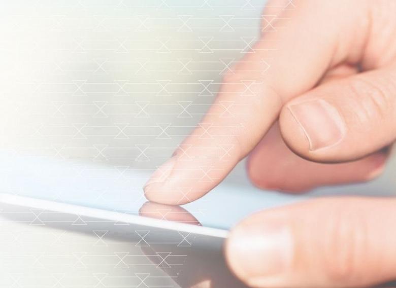 Immersion и Google хотят добавить тактильный отклик в устройства следующего поколения