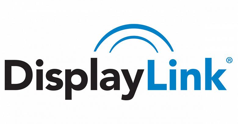 У DisplayLink готов набор микросхем для подключения четырех мониторов 4K к одному порту USB или Thunderbolt