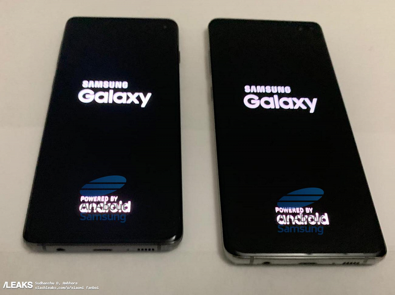 Galaxy_S10_Live_Image_7-1_large.png