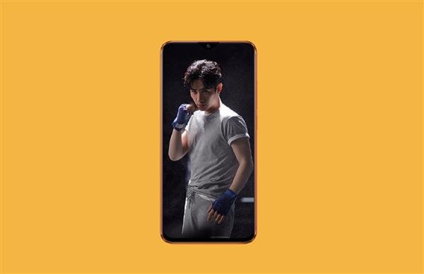 Пользователи Lenovo Z5s смогут копировать данные из аккаунтов iCloud и Xiaomi