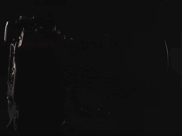 Olympus нагнетает интригу перед анонсом беззеркальной камеры системы Micro Four Thirds, ориентированной на съемку спортивных мероприятий