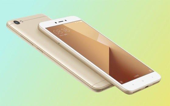 Смартфон Xiaomi обогнал iPhone по популярности в Москве