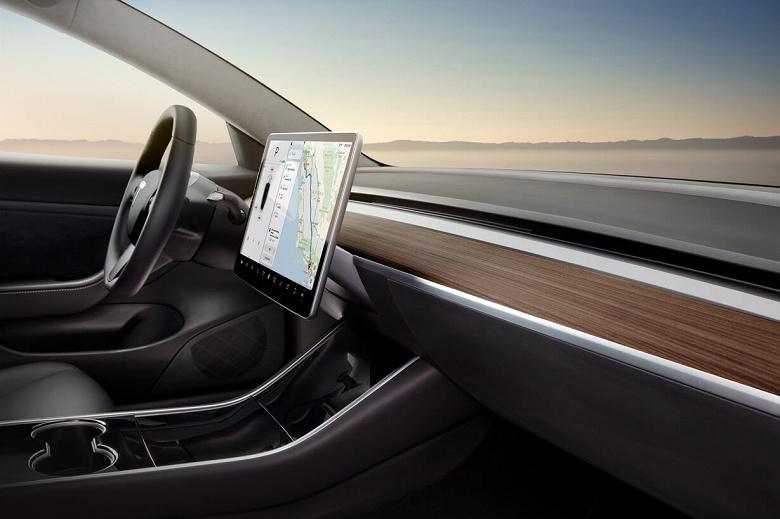 Финансовый отчёт Tesla: компания не вернулась к убыткам и показала внушительный рост выручки