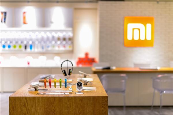 Xiaomi инвестирует 1,5 млрд долларов в искусственный интеллект и умные устройства