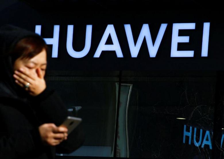 Норвегия может отказаться от оборудования Huawei при развертывании сети 5G