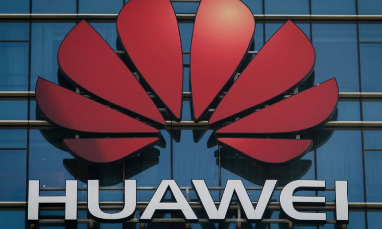 Huawei снова лихорадит: в Польше арестован топ-менеджер по подозрению в шпионаже, старший вице-президент канадского подразделения уходит в отставку