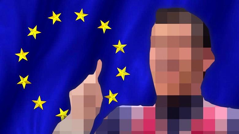 Евросоюз одумался: скандальная «Директива о копирайте» не получила поддержки у многих стран
