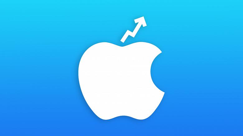 Apple попробует улучшить Siri при поддержке бывших сотрудников Pixar