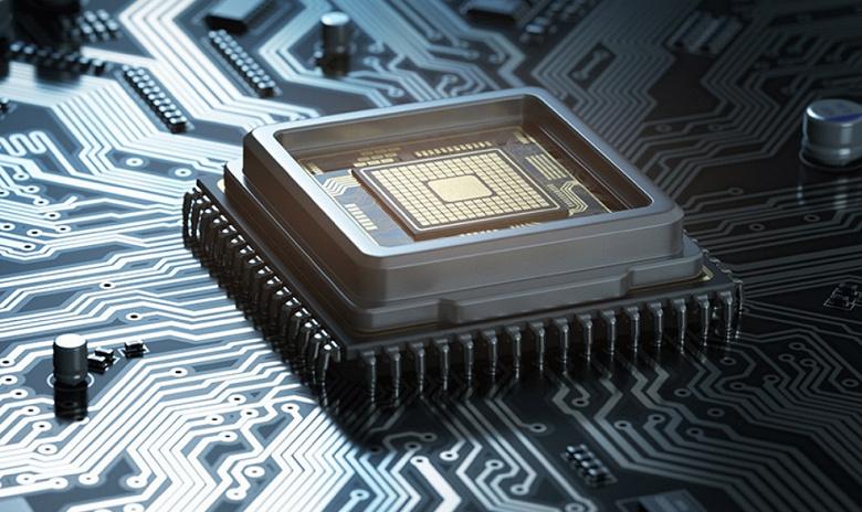 Архитектура Armv8.1-M включает расширенные возможности машинного обучения и обработки сигналов для самых маленьких встраиваемых систем