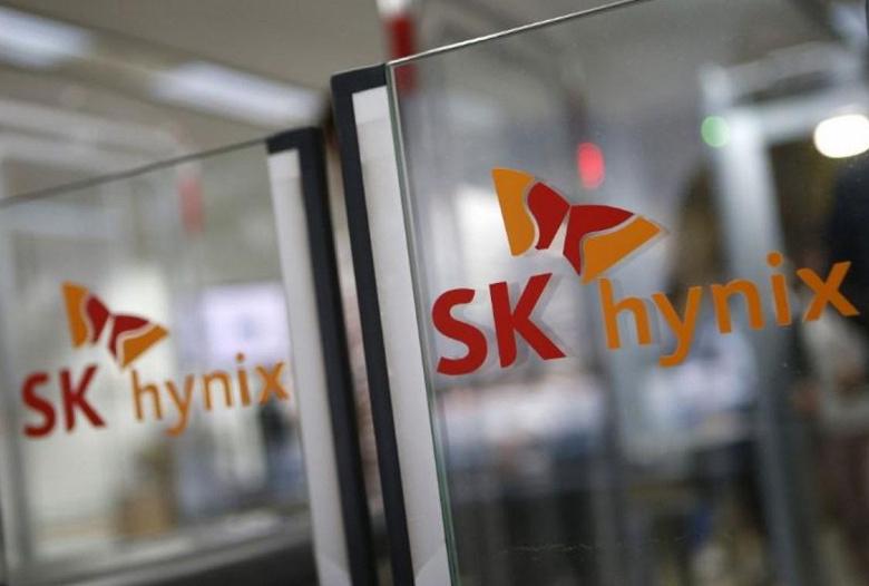 SK Hynix планирует потратить 107 млрд долларов на строительство четырех фабрик по выпуску микросхем памяти
