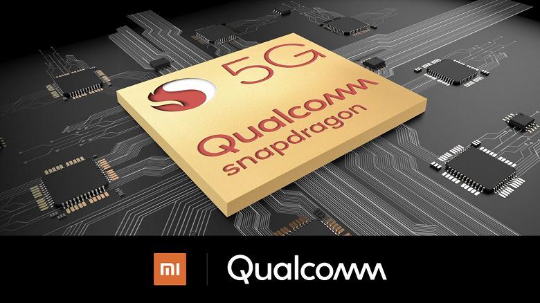 Теперь с Qualcomm Snapdragon 855! Помощневший флагманский слайдер Xiaomi Mi Mix 3 с поддержкой 5G представлен в Европе