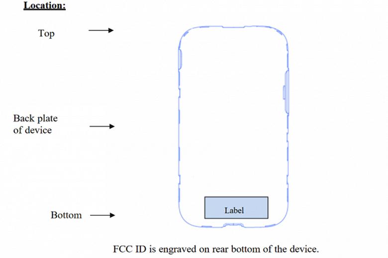 Флагманские смартфоны Samsung Galaxy S10 стали на шаг ближе к выпуску