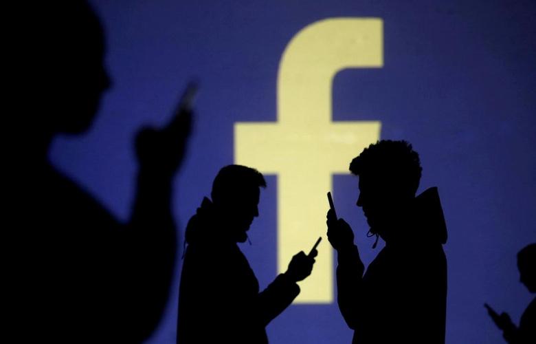 Сеть Facebook «открыта для значимого регулирования»