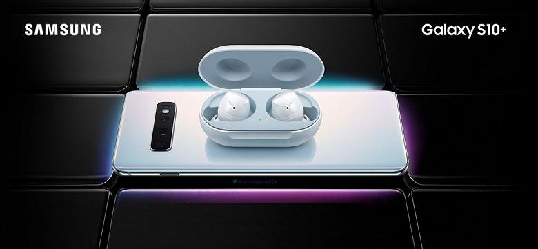 Дешевле iPhone, но дороже Galaxy S9. Возможные цены на серию Samsung Galaxy S10 в России