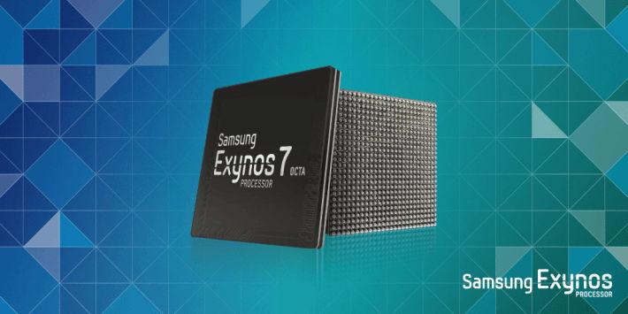 В линейке смартфонов Moto появится пара моделей на базе однокристальной платформы Samsung Exynos