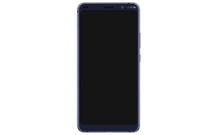 Смартфон Nokia 9 PureView засветился на сайте Android до анонса
