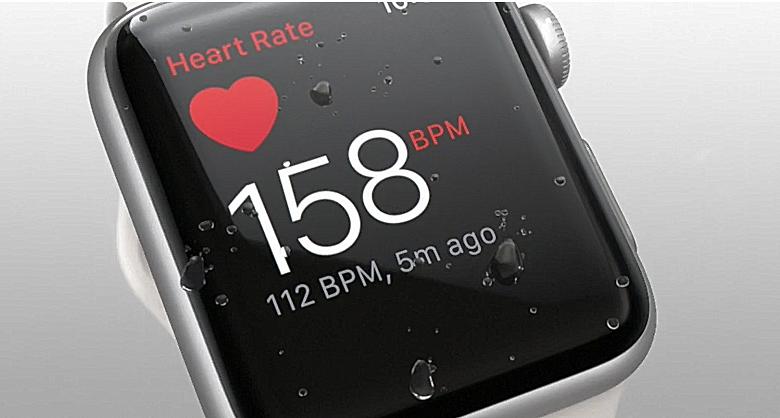Оказывается, на развитие умных часов Apple Watch повлияли письма пользователей первых версий этого устройства