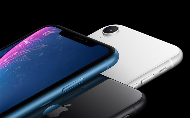 Китайцы перестают покупать смартфоны Apple iPhone и Xiaomi