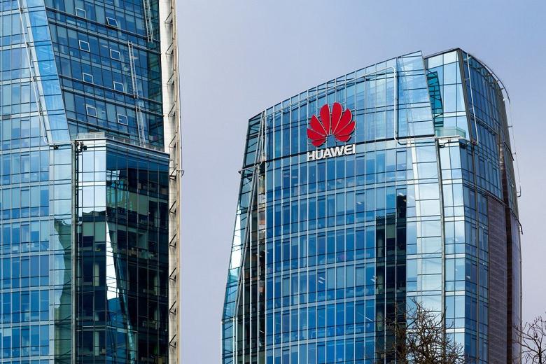 Новая Зеландия проведет собственную оценку риска, связанного с использованием оборудования Huawei