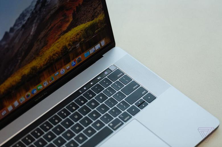 Apple выпустит «полностью новый» самый большой MacBook Pro и монитор с разрешением 6K