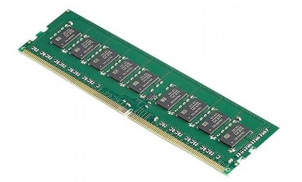 Ассортимент Advantech пополнили модули памяти SQRAM DDR4 объемом 32 ГБ