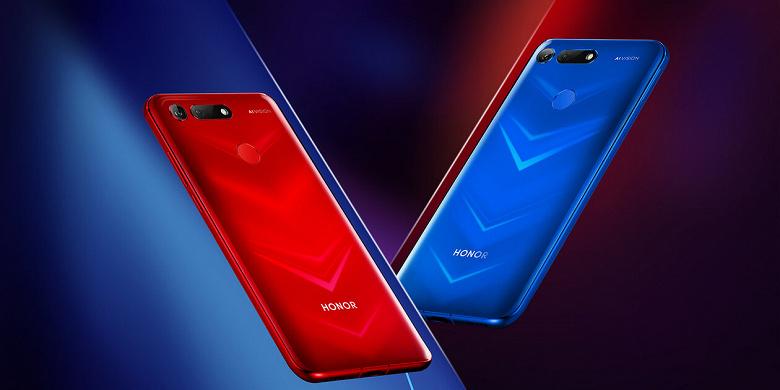 Huawei ускоряет смартфоны. Технологии Honor Gaming+ повышают графическую производительность и энергоэффективность