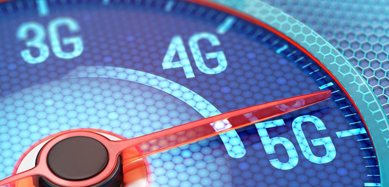 Трое из четырех взрослых американцев хотят перейти на устройства с поддержкой 5G