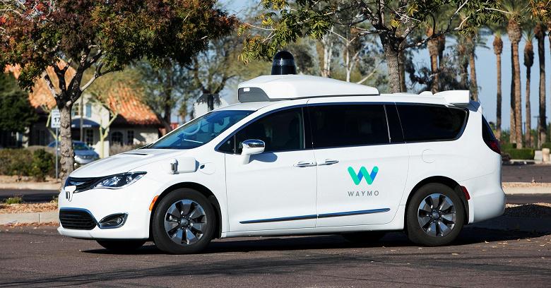 Специалисты Navigant Research ожидают, что в 2035 году поставки «высокоавтоматизированных транспортных средств» достигнут 34 млн единиц