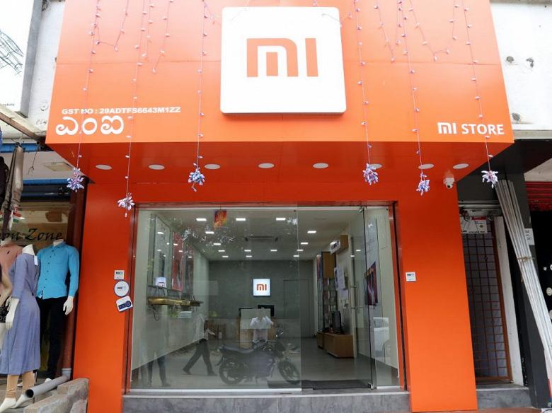 С 50 до 150. Xiaomi за год откроет рекордное количество магазинов в Европе