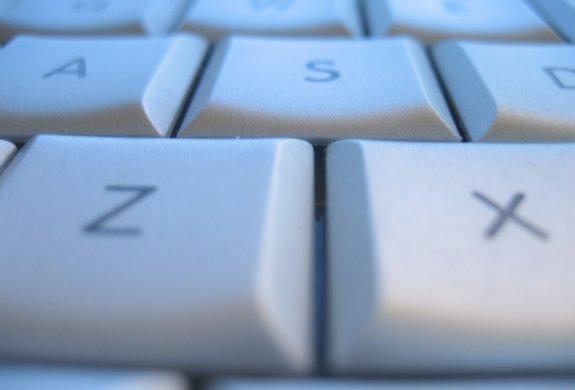 Более половины американцев пожаловались, что их обижают в интернете