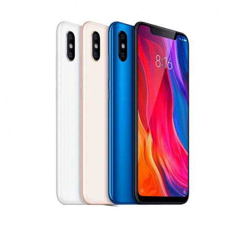 Xiaomi Mi 8 и Mi Mix 3 получат множество программных фишек, реализованных в модели Mi 9