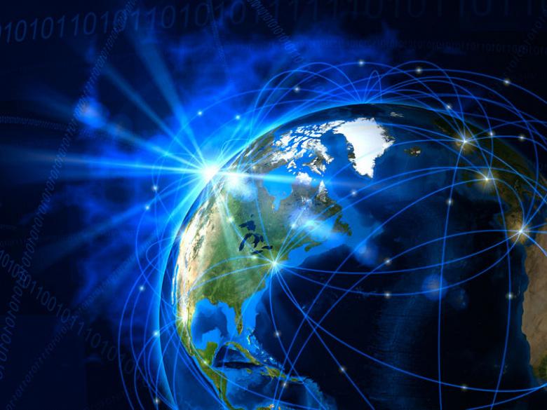 SpaceX просит разрешения FCC на размещение до 1 млн наземных базовых станций в рамках проекта Starlink