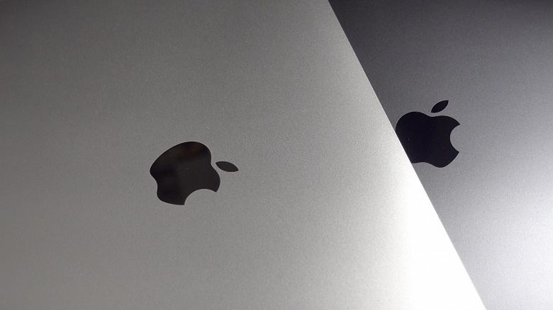 В прошлом году Google выплатила Apple почти 10 млрд долларов