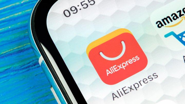 «ВКонтакте» скоро начнёт продавать товары AliExpress