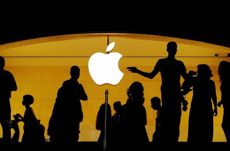 Apple и Goldman Sachs совместно выпустят кредитную карту, связанную с iPhone