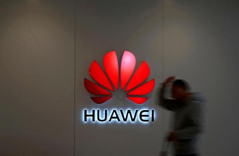 Китай призывал Великобританию не дискриминировать Huawei в развертывании 5G